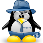 fedora-penguin