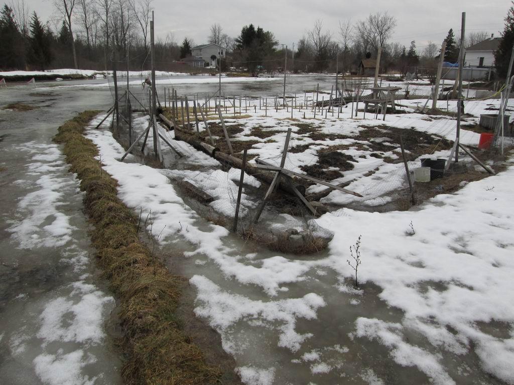 20130312b-15-springflood