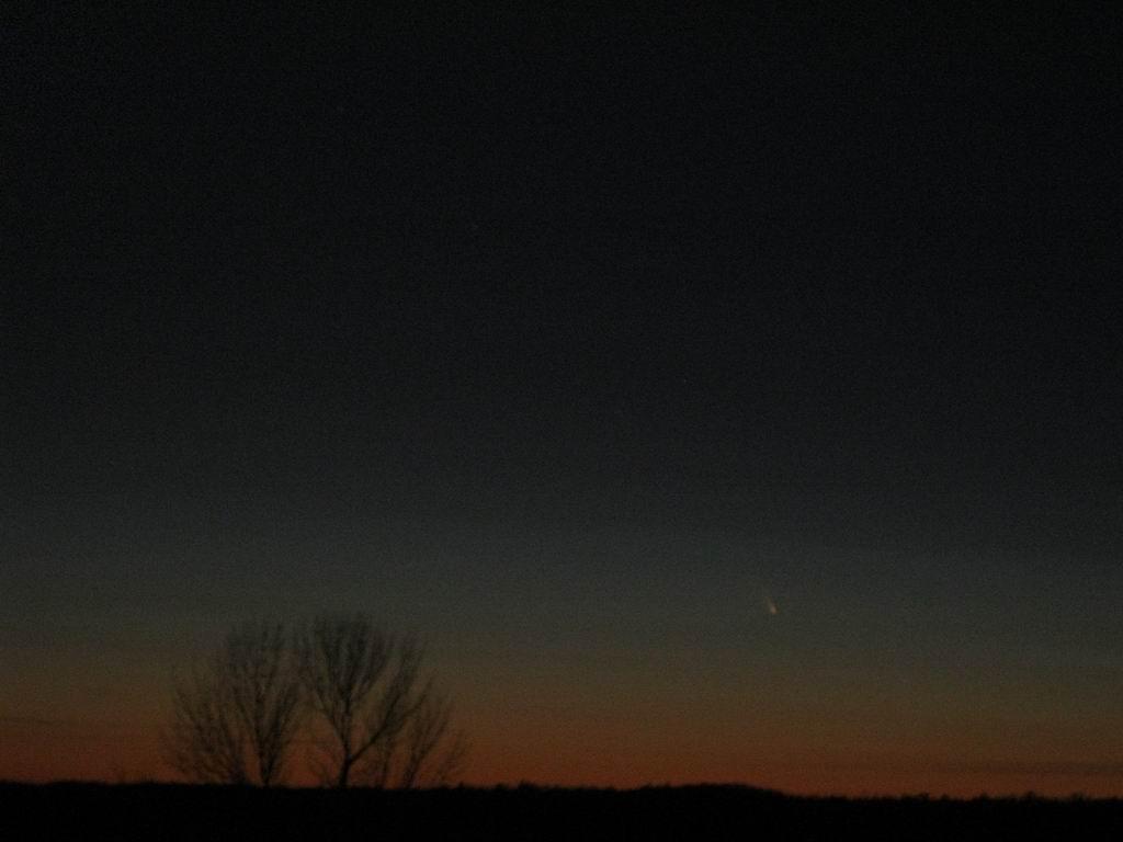 20130314a-37-cometpanstarrs