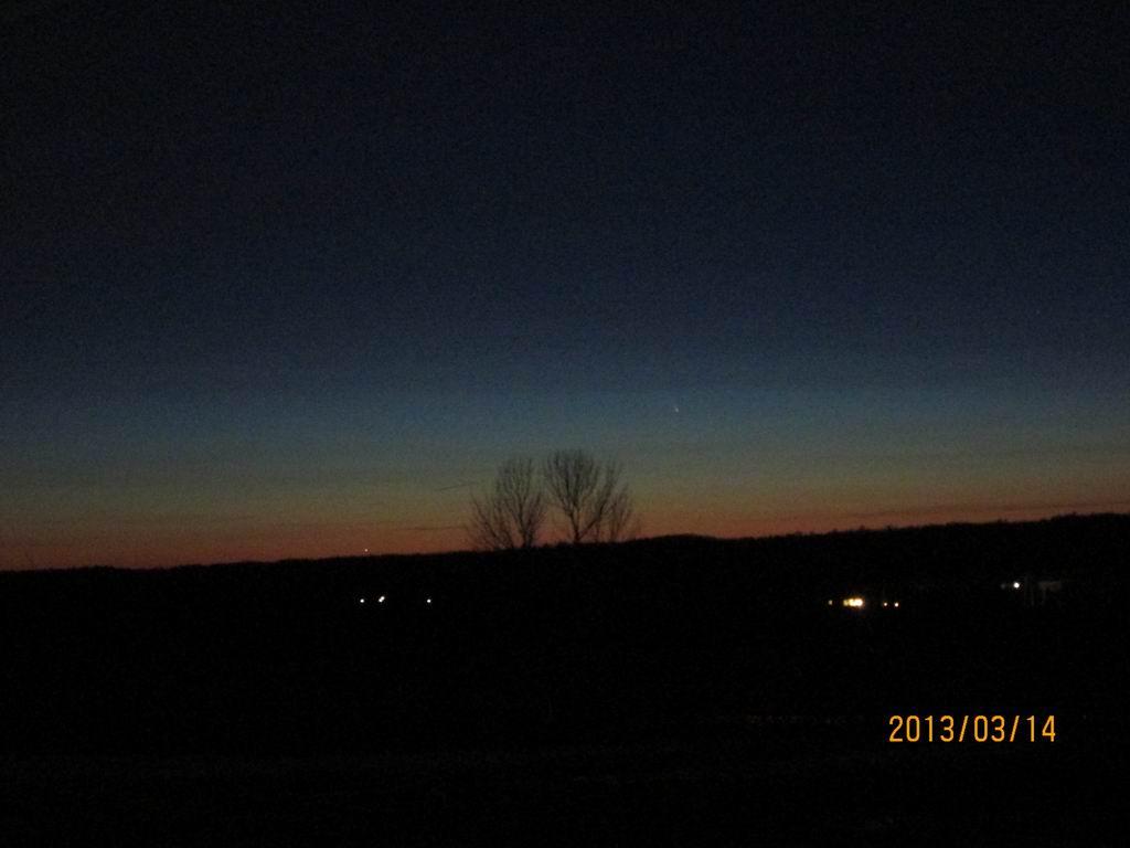 20130314b-25-cometpanstarrs