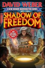 shadowoffreedom