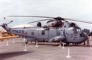 seaking88