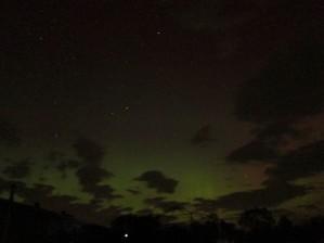 20131002b-10-aurora
