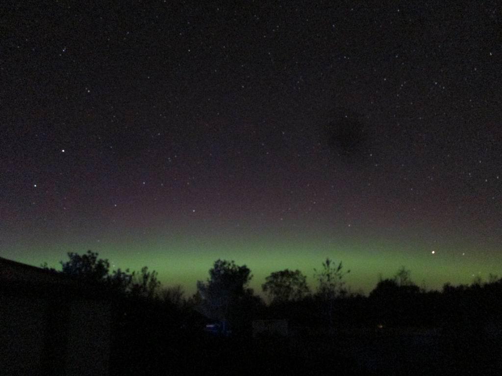 20131008b-03-aurora