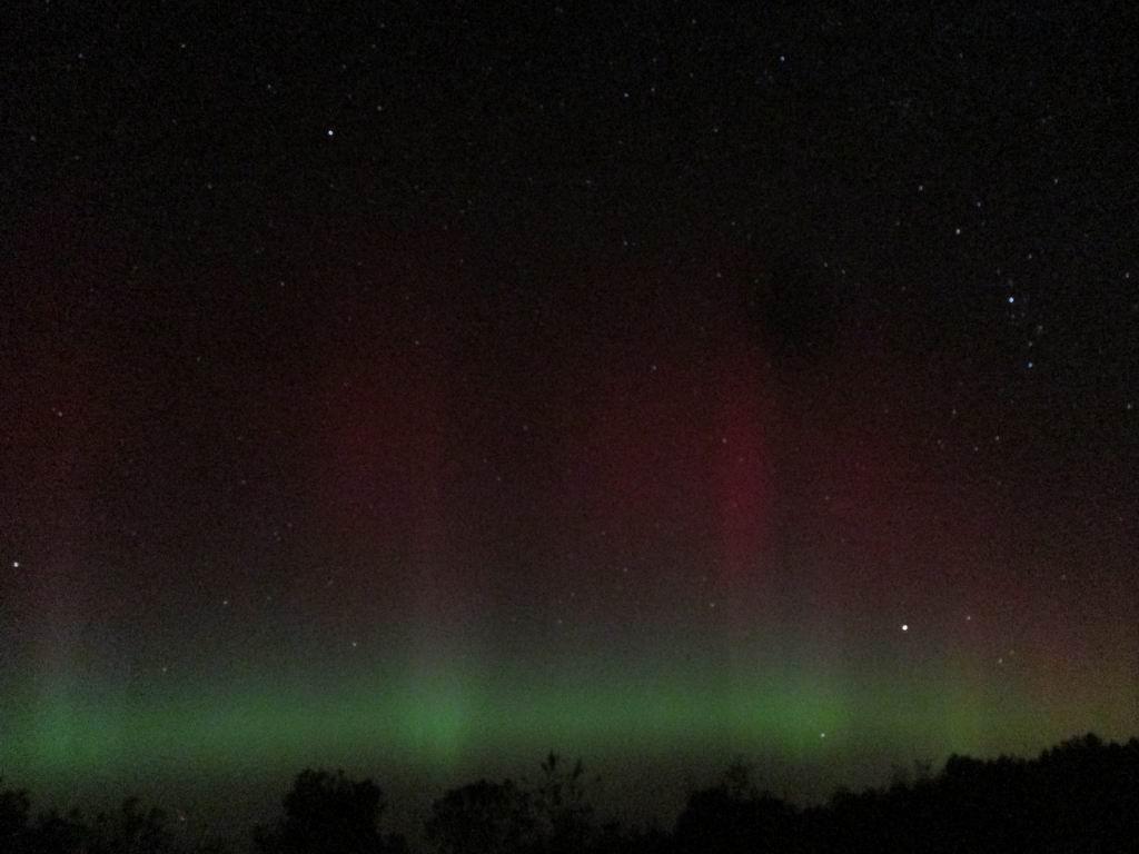 20131008b-12-aurora