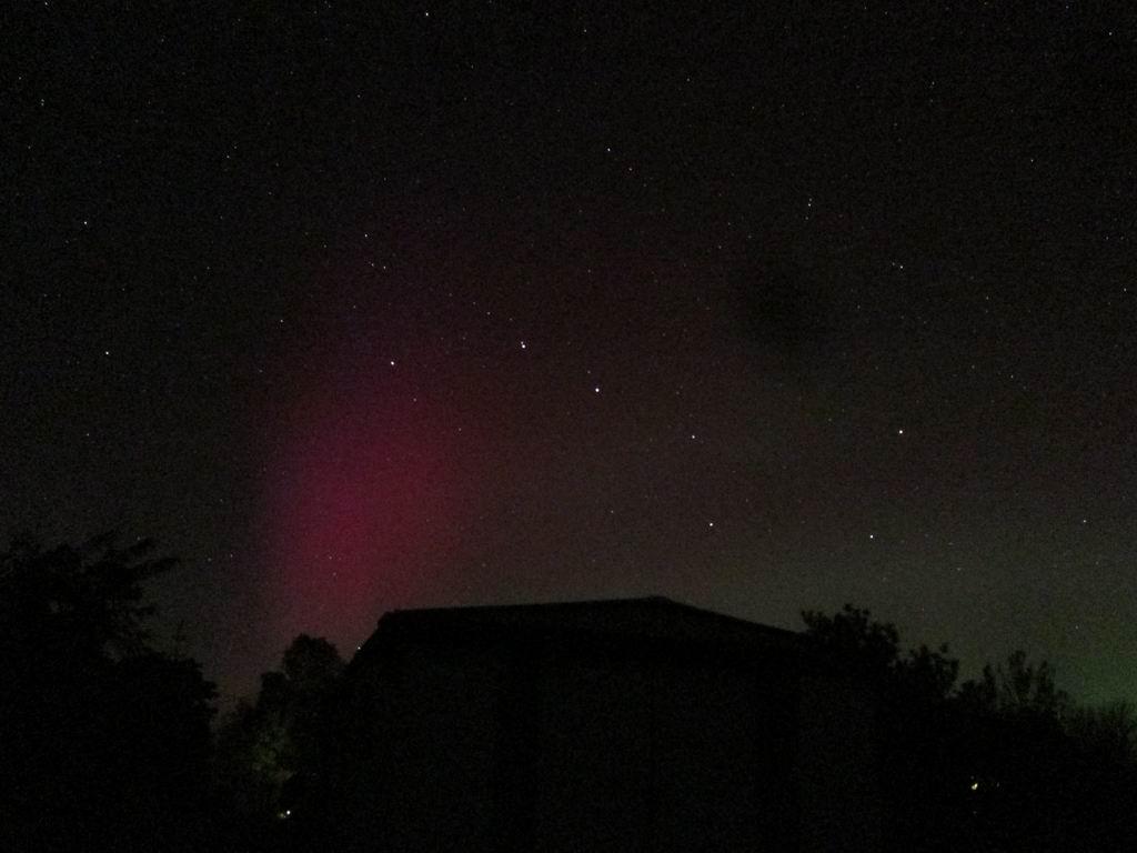 20131008b-33-aurora