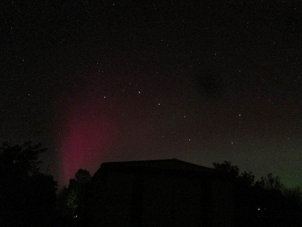 20131008b-34-aurora