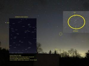 cometC2012S1-ISON-20131114-iso800-60s-04c-1024