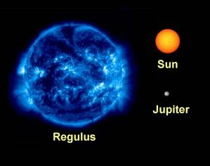 regulus_sun