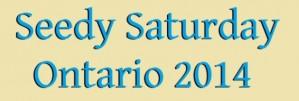 SeedySaturday-Ontario-2014sm