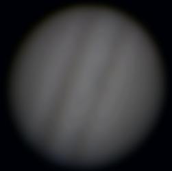 jupiter-20140411-0070-250