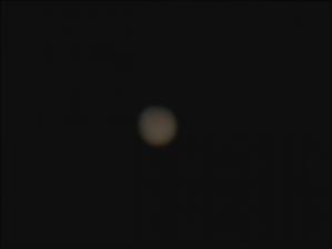mars-0054-f25-olivon-250