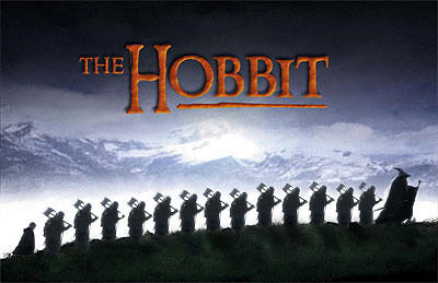 Lord of the rings the battle for middle earth
