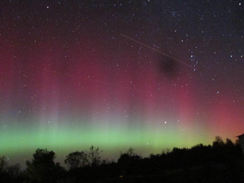 20131008b-11-aurora