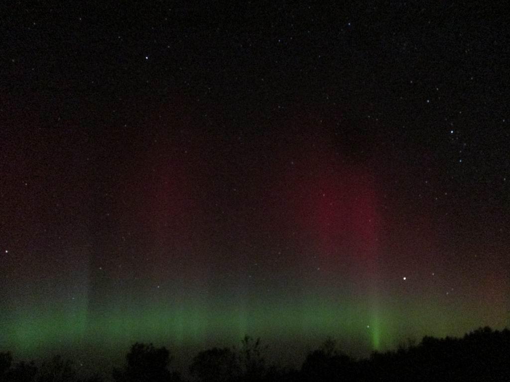 20131008b-13-aurora
