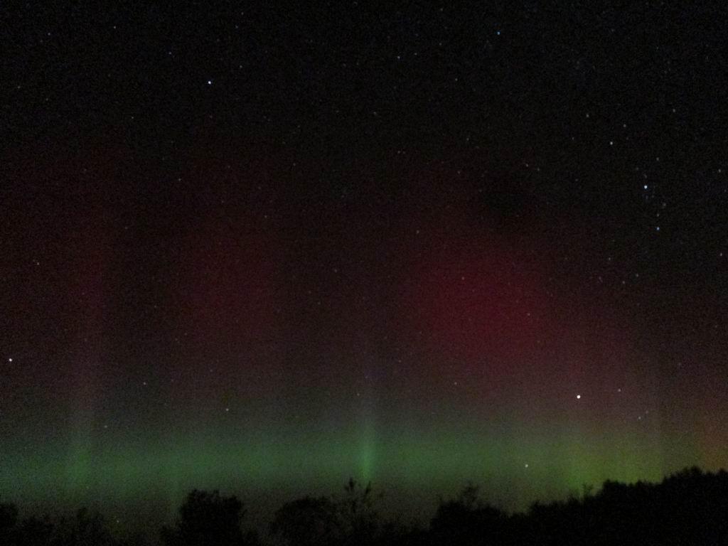 20131008b-14-aurora