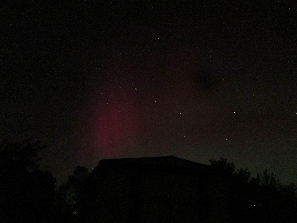 20131008b-32-aurora