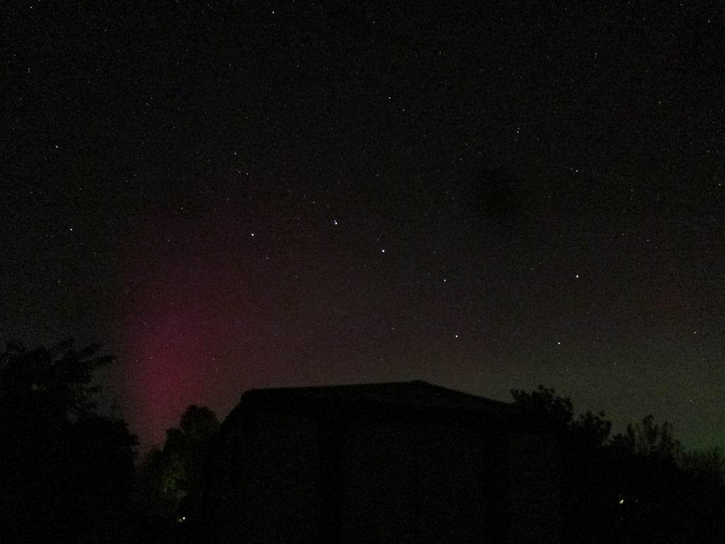 20131008b-35-aurora