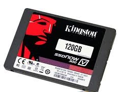 kingstonssd120