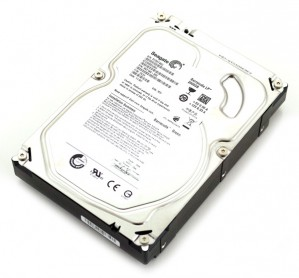 seagate-green-top