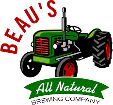 Beau's Brewing