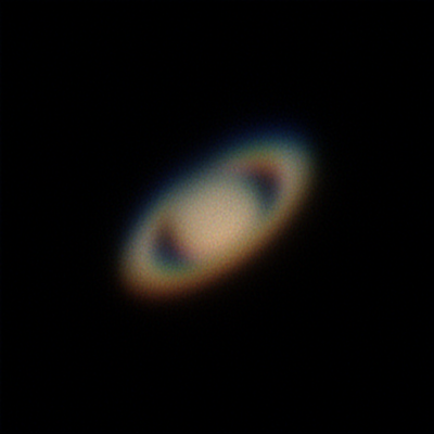 Saturn 20160113 at 11:15:42 UTC