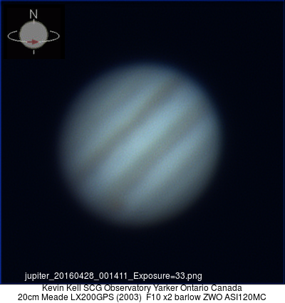 jupiter_20160428_001411_Exposure=33.png-annotated