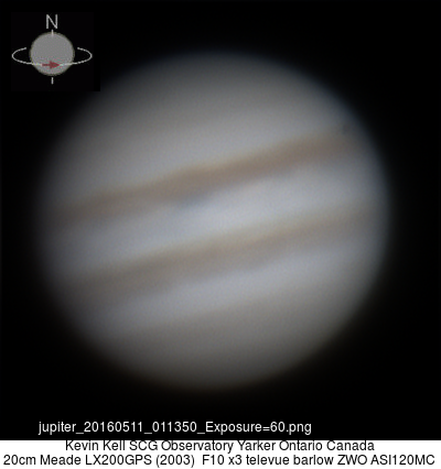 jupiter_20160511_011350_Exposure=60.png-annotated