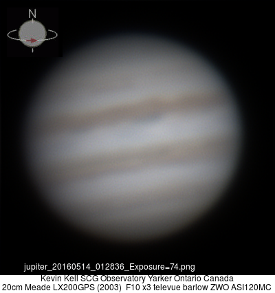 jupiter_20160514_012836_Exposure=74.png-annotated