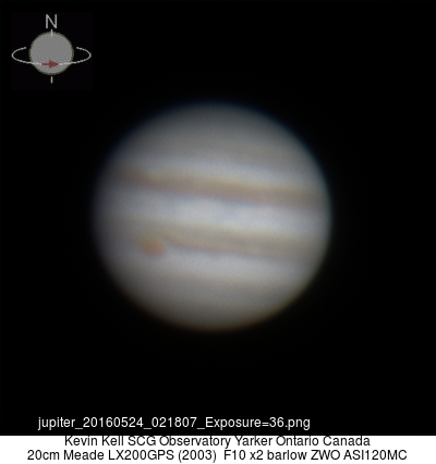 jupiter_20160524_021807_Exposure=36.png-annotated