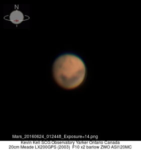 Mars_20160624_012448_Exposure14.png-annotated