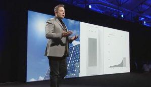 elon-musk-powerwall-event-2