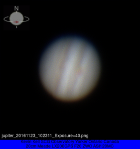 jupiter_20161123_102311_exposure40-png-annotated