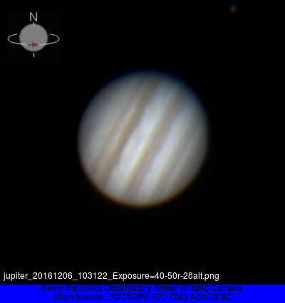 jupiter_20161206_103122_exposure40-50r-28alt-png-annotated